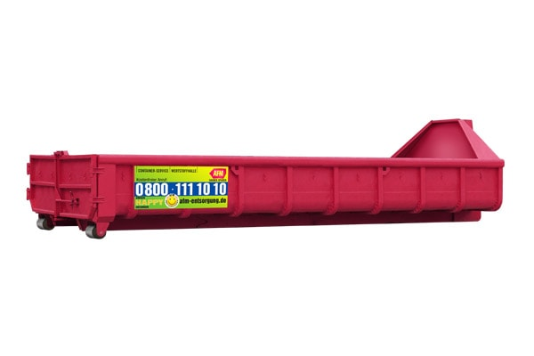 abroll-container_11cbm.jpg